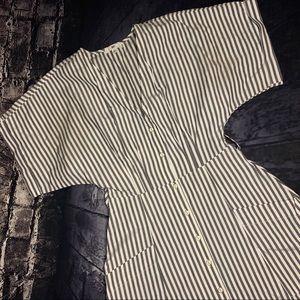 🛍SALE! Batwing dress by Bp